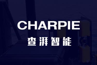 上海查湃智能科技有限公司