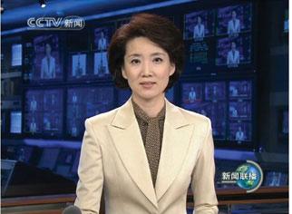 上海世博会城市最佳实践区选用...