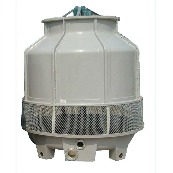 冷却塔  水凉塔  方形冷却塔   冷却塔厂家