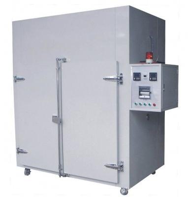 工业烤箱  高温烤箱  烤箱设备  烤箱价格