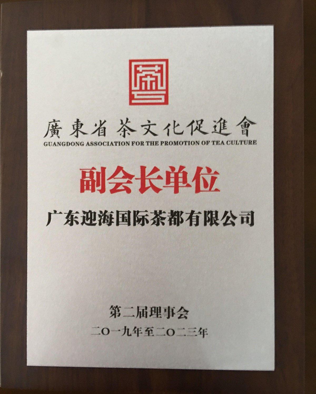 9—2019年  广东省茶文化促进会 副会长单位(1) (1)