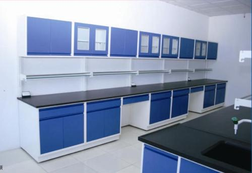 实验台柜有哪些分类及结构?