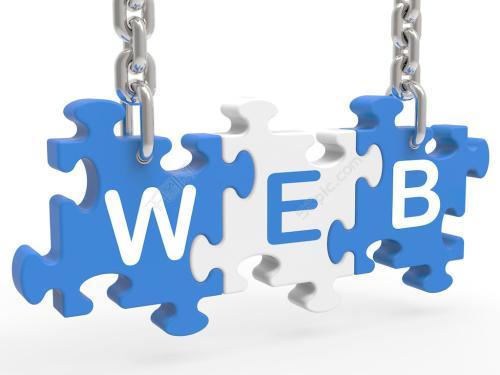 今年,网页制作的规范的全新发展趋势