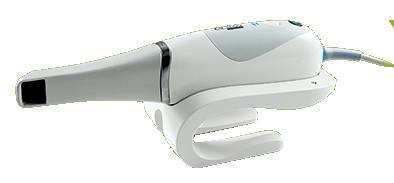 口内扫描仪