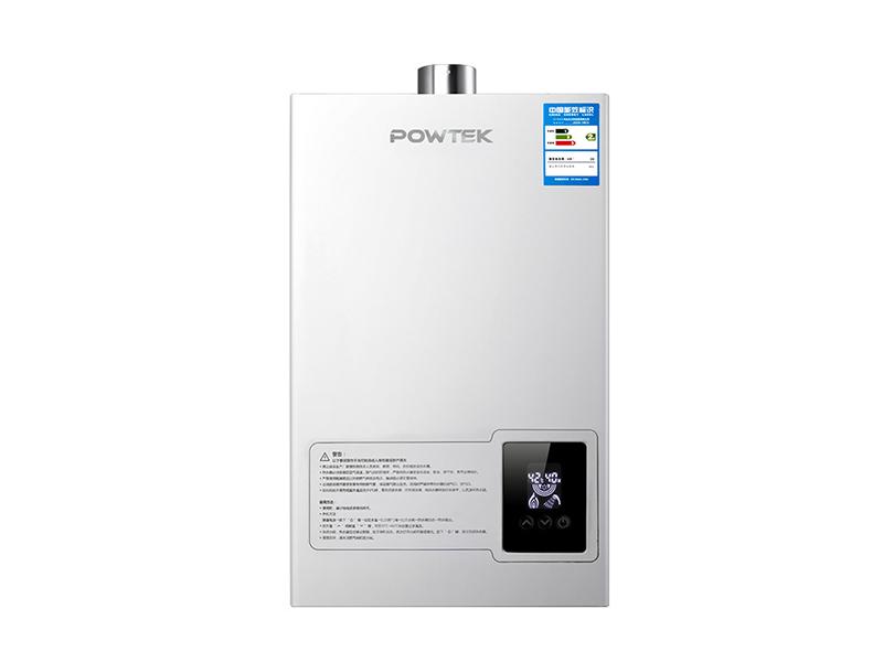 力科(POWTEK)热水器 经典系列
