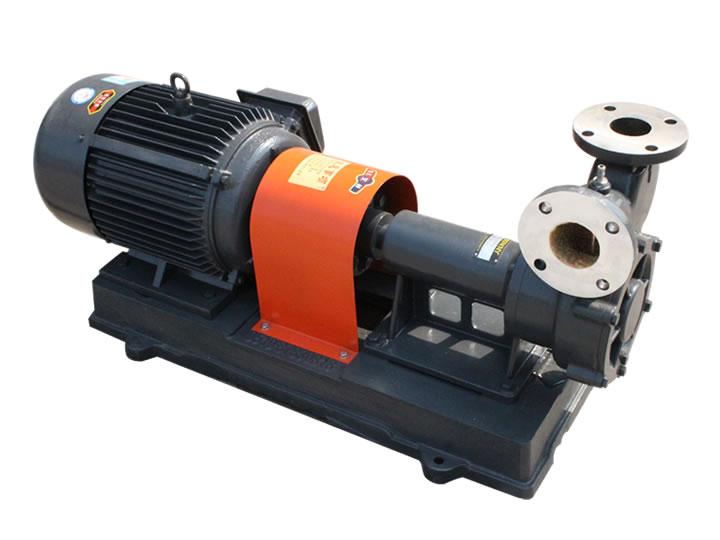 溶气气浮机作用原理与污水处理...