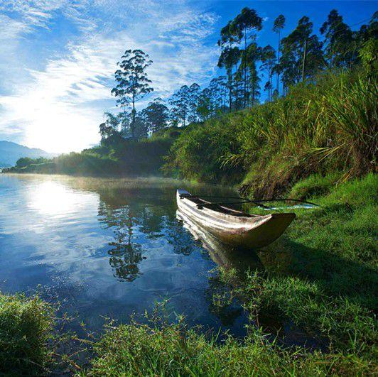 包罗万象之全景斯里兰卡8日游