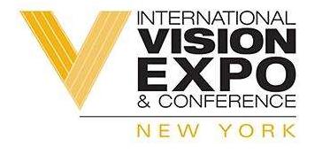 Visit us at Vision E...