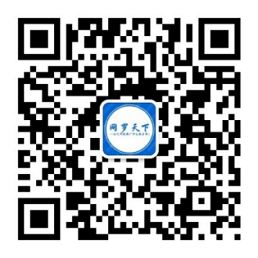 网罗天下微信公众号-一站式网络推广外包服务商