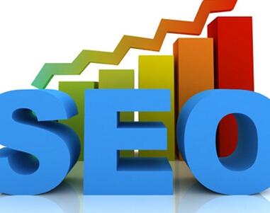 网站SEO优化(搜索优化)应该注意网站自身的因素