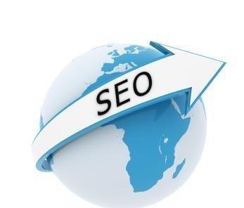 技术好的网络营销搜索引擎优化哪家好
