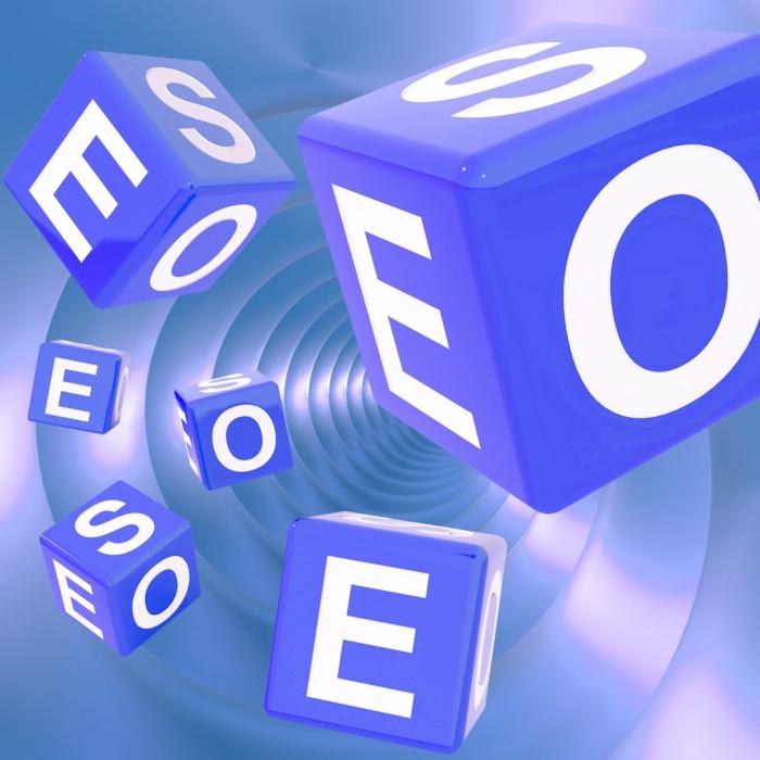 网站SEO优化案例分析及网站优化技巧