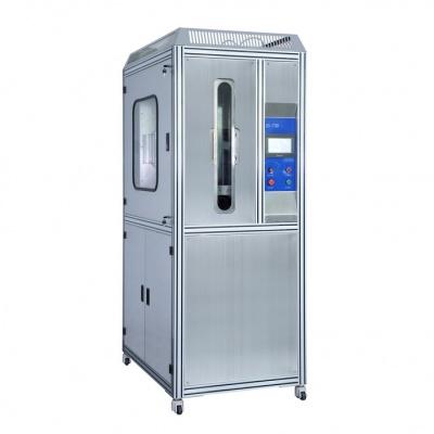 钢网清洗机HJ-8200J