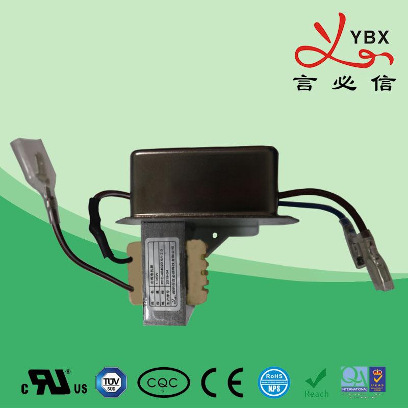 跑步机电源滤波器