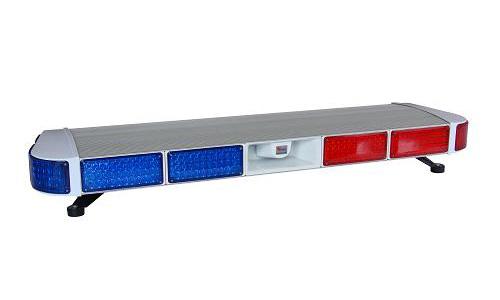 5000L 飞鹰型LED警灯