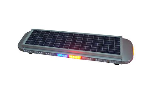 TBD-GA-5502H