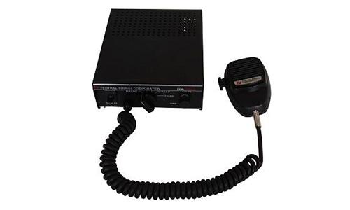 PA300 车用电子警报器