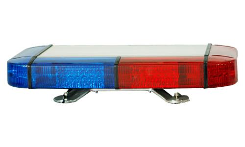 LED-530 短排灯