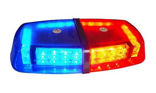 LED-235L 短排灯