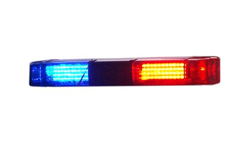 LED-870L-80W