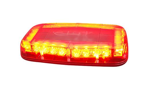 LED-238HB 短排灯
