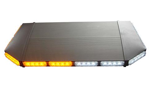 LED-368H 短排灯