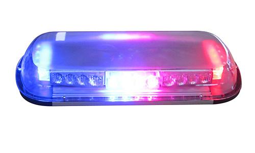 LED-658H 短排灯