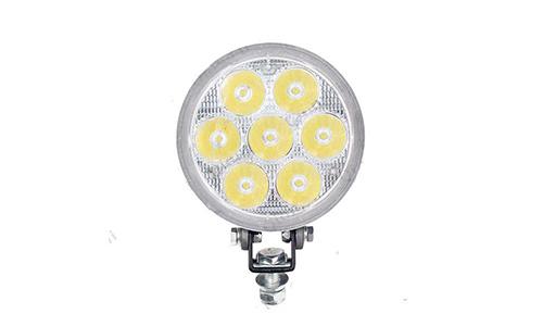 LED-131-7