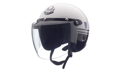 春秋盔MTK-C-03