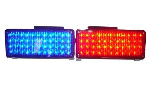 LED-18
