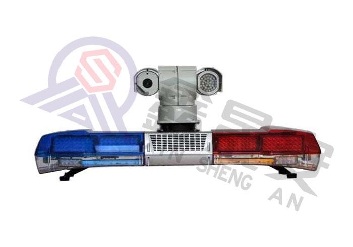 XSA-02 车载云台警灯