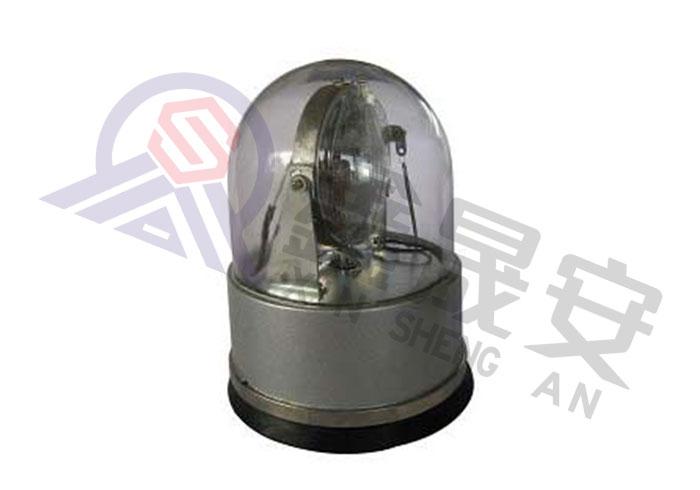 XSA-002-射灯