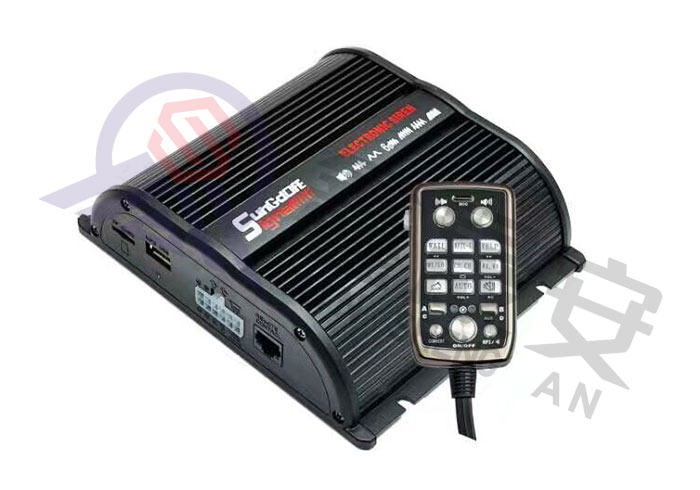 SDF-285-P9-200W-分体式警报器