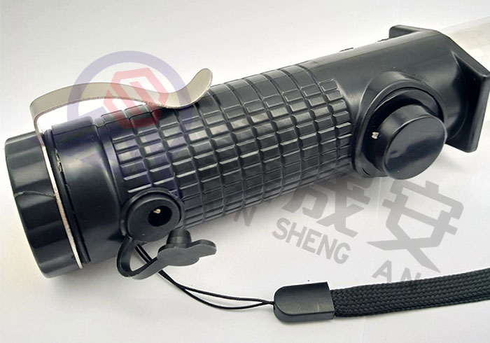 XSA-010-多功能红蓝指挥棒