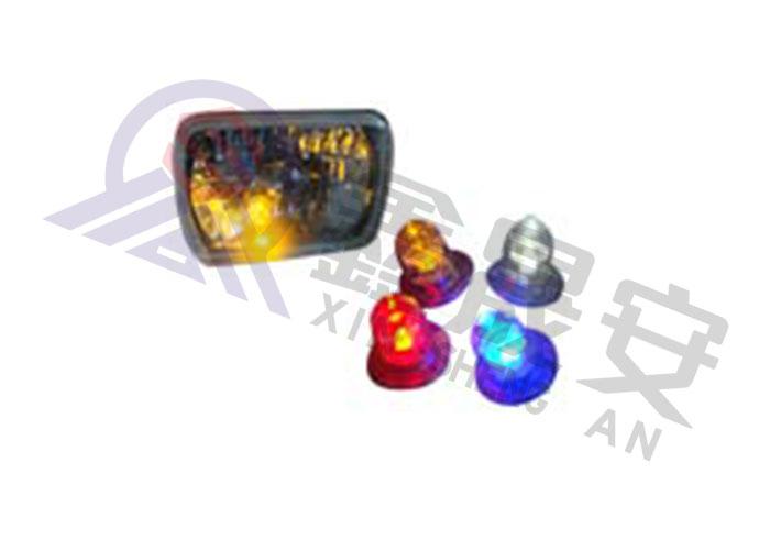 LED-6-4H