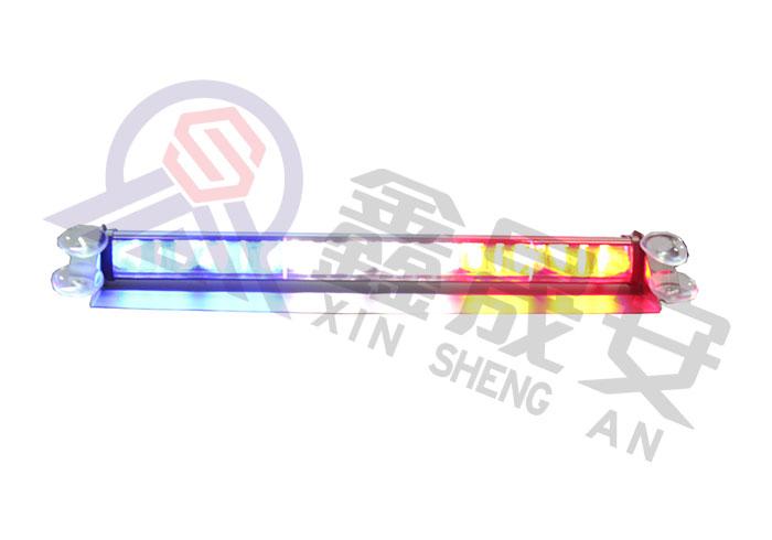 XSA-500-6E3B