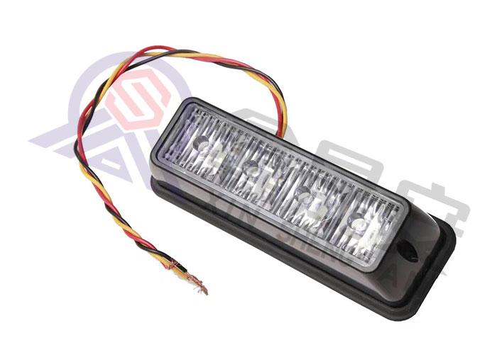 LED-4D-1A