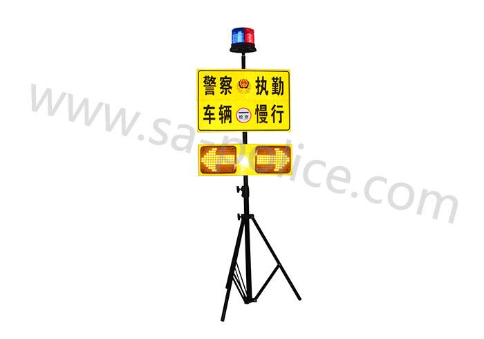 LED-YD-16-J2-D