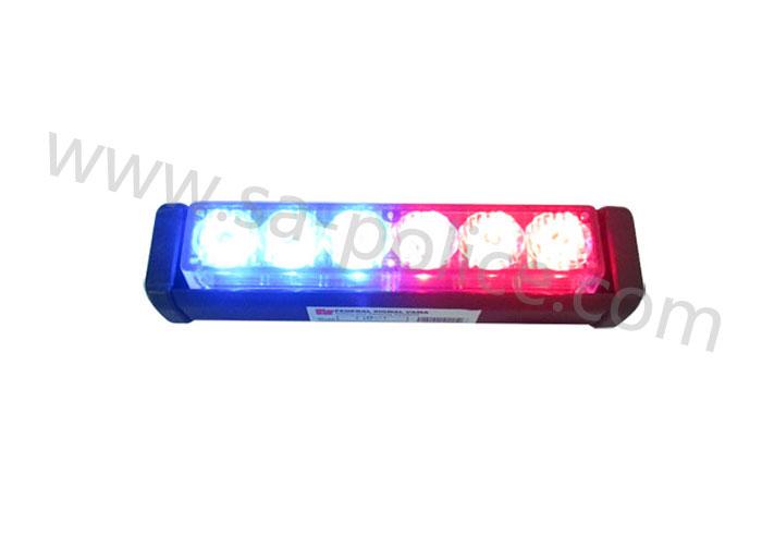 LED-106H-1H