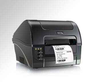 C168200S博思得打印机postek