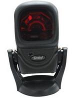 Symbol LS9208二维扫描枪