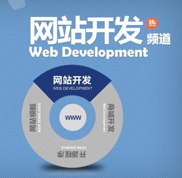 如何确定网站建设总体目标?