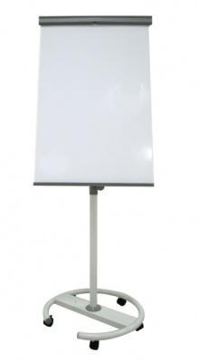 移动支架白板-RM