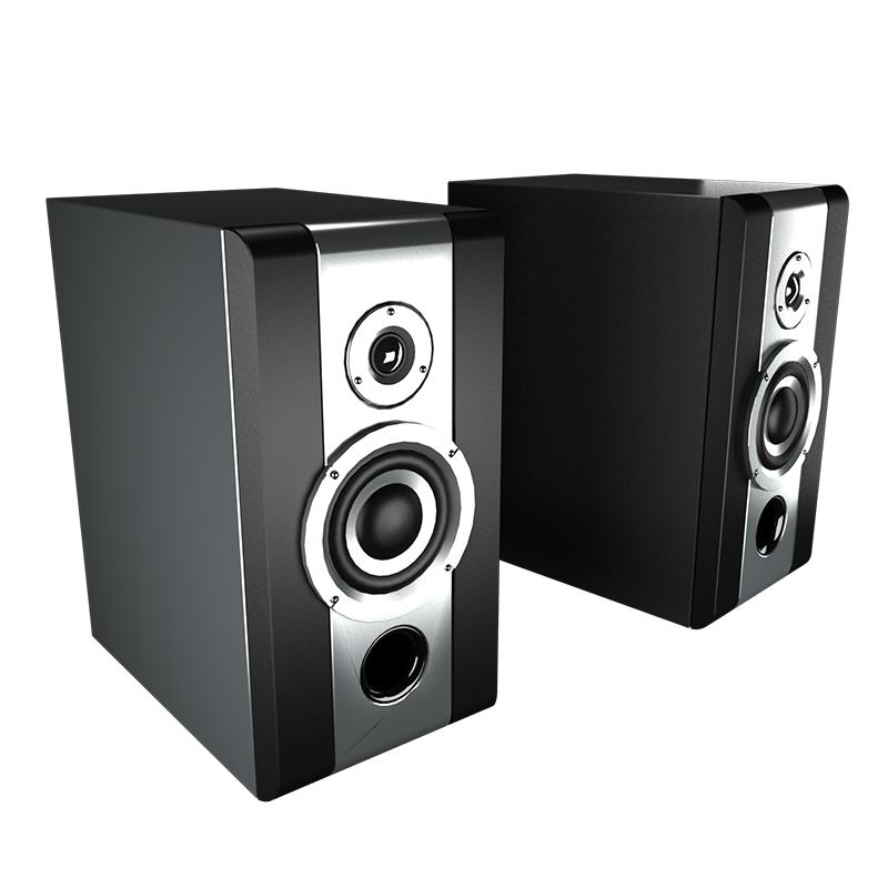 影音視聽產品