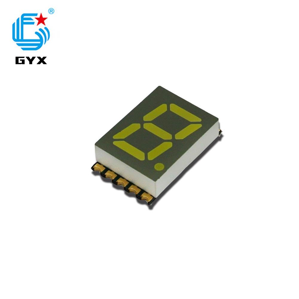 單8白光LED數碼管可組合雙8三8至八個8PCBA加工定制控制板