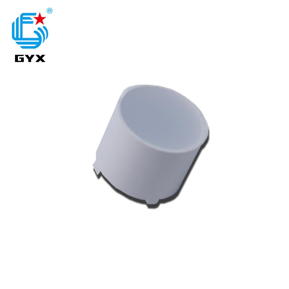 圓形LED平面管