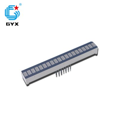 長條形LED平面管