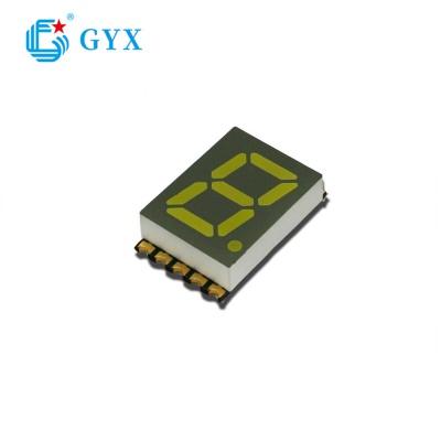 单8白光LED数码管可组合双8三8至八个8PCBA加工定制控制板