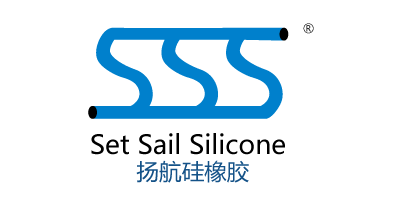 东莞市扬航硅橡胶科技有限公司