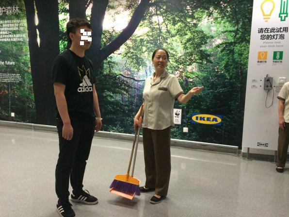 杭州保洁公司